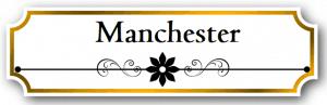 เรียนภาษาที่อังกฤษ Manchester