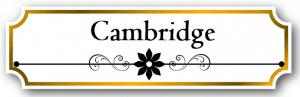 เรียนภาษาที่อังกฤษ Cambridge