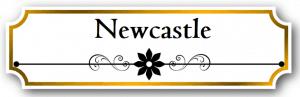 เรียนภาษาที่อังกฤษ Newcastle