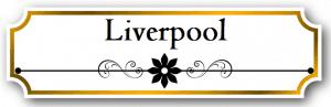 เรียนภาษาที่อังกฤษ Liverpool