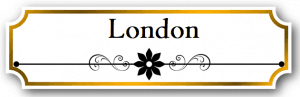 เรียนภาษาที่อังกฤษ ลอนดอน