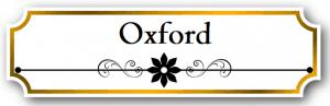 เรียนภาษาที่อังกฤษ Oxford