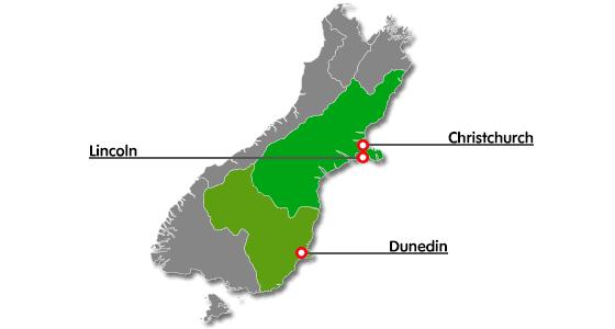 southisland_map