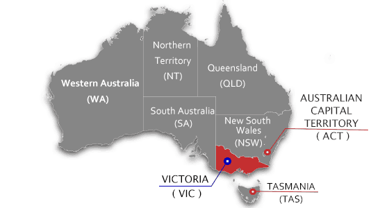vic_map