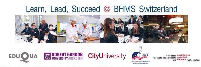 bhms-summer-scholarship-program-2