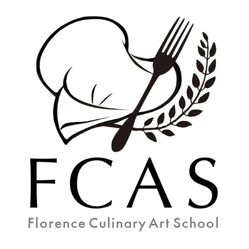 Florence Culinary Art School
