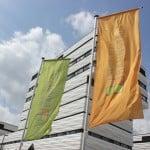 Schiller International University Heidelberg Campus