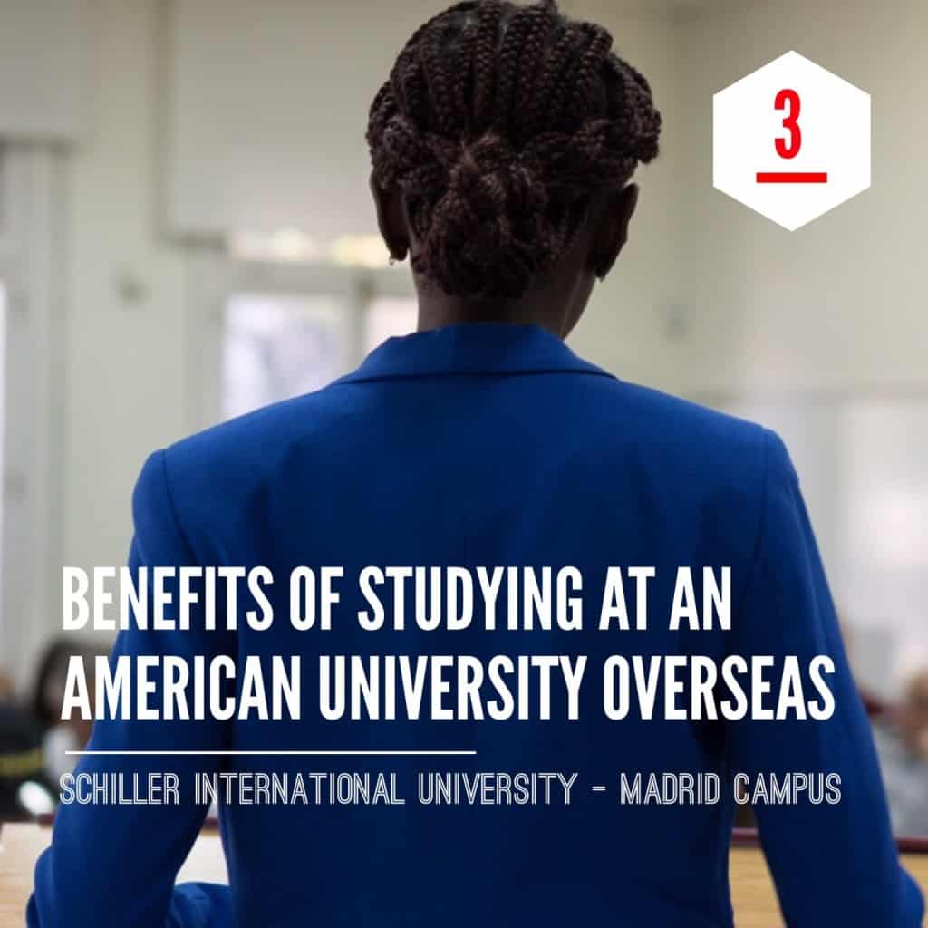 Studying-at-an-american-university-overseas-1024x1024