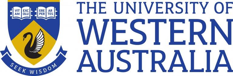 เรียนภาษาที่ออสเตรเลีย UWA