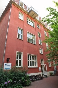 berlin_62_daf_01