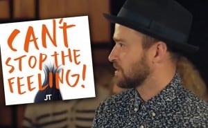 justin_timberlake_cant_stop_the_feeling