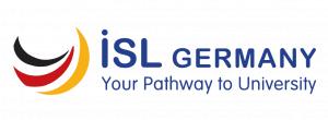 เรียนต่อเยอรมัน สถาบันสอนภาษา ISL