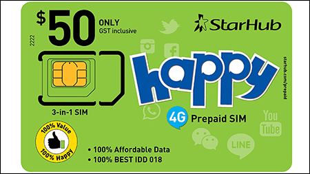 preferred-tourist-sim-card