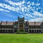 เรียนภาษาอังกฤษในศูนย์ภาษามหาวิทยาลัย University of Western Australia