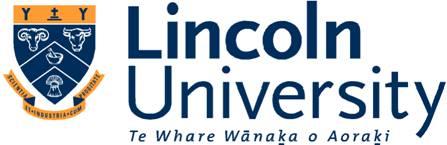 3_1416497891_lincoln_logo