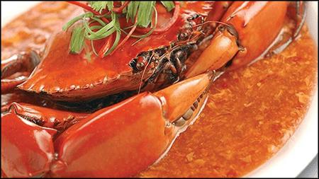 Chilli-Crab2