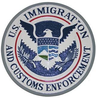 US-Immigration-and-Customs-Enforcement-Seal-Plaque-L