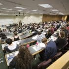 angle_shot_students_lecture_theatre_INT_feature