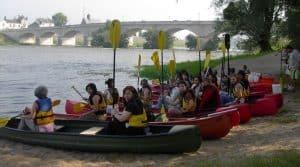 canoe-loire_0