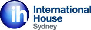 เรียนภาษาที่ซิดนีย์ International House Sydney