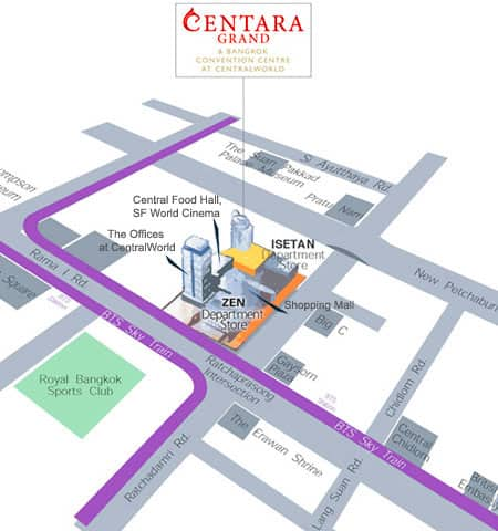 pic1-centara-grand-&-bangkok-convention-centre-at-central-world-map