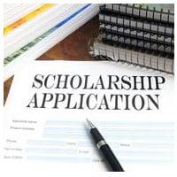 ทุนการศึกษา Global Entrepreneurship Scholarship ที่ Coventry University