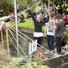 students_annual_bridge_building_competition_INT_feature