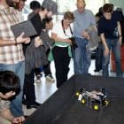 students_viewing_robot_hitlab_INT_feature