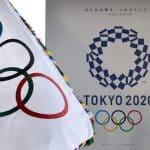 """ข่าวโอลิมปิก """"คอนนิจิวะ โตเกียว"""" เจ้าภาพ อลป.ที่รอคอย"""