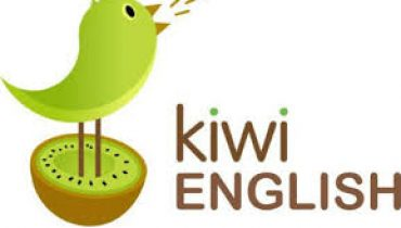Kiwi English-min