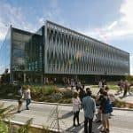 ทุนการศึกษา ป.ตรี ป.โท ที่ University of Waikato ประเทศนิวซีแลนด์
