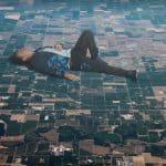 แปลเพลง Up&Up – Coldplay