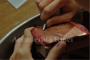 jewelry accademia riaci 2
