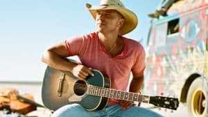 kenny-chesney-save-it-for-a-rainy-day