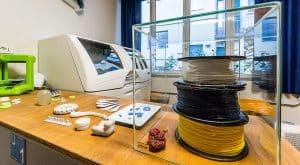 3D_Prototyping_Milan2