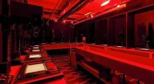 Dark Room_Milan1