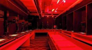 Dark Room_Milan2