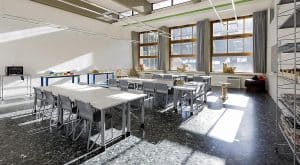 Design Lab_Florence