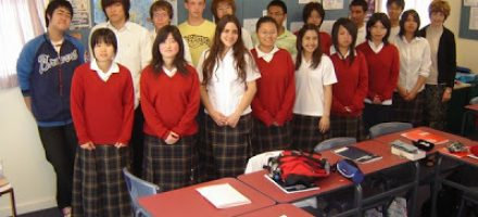 Hillmorton High School – Uniform