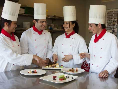 IMI-Culinary2