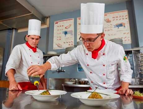 IMI-Culinary3