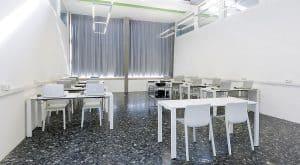 IT Lab_Florence 2