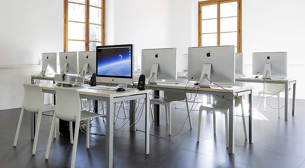 IT Lab_Florence 3