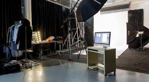 Photography Studio_Milan1