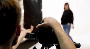 Photography Studio_Milan3