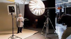 Photography Studio_Milan4