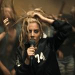 แปลเพลง Lady Gaga's Perfect Illusion