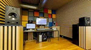 Sound Design Lab_Milan