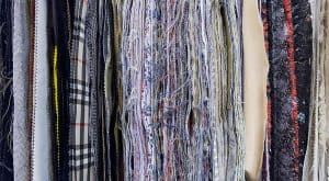 Textile_IEDModa_Milan2
