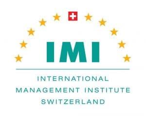 สถาบัน IMI สวิตเซอร์แลนด์